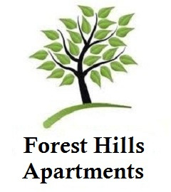 Forest Hills Apartments Logo